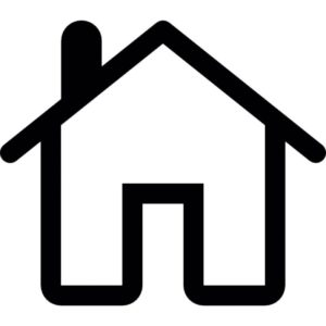 casa-bianca_318-27554