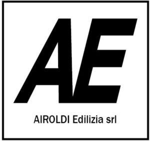 cropped-AE-1.jpg